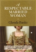 A Respectable Married Woman ee09d7c8-bf72-4e67-83e7-e3386abea839