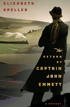 The Return of Captain John Emmett Cover Image
