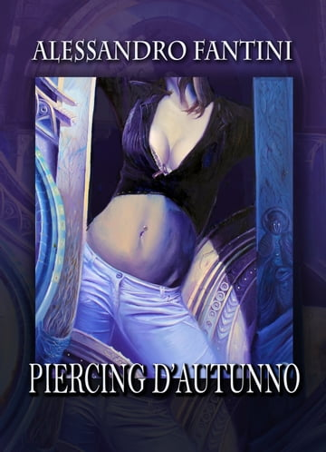 Image For Piercing d'Autunno
