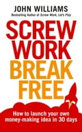 Screw Work Break Free b1a74873-cd04-4172-8b6d-874601a63948