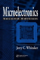 Microelectronics 2nd Edition