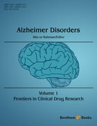 Frontiers in Clinical Drug Research - Alzheimer Disorders Volume 1