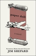 Paper Doll (Book) photo