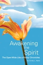 Awakening the Spirit: The Open Wide Like a Floozy Chronicles by Cindy L. Herb