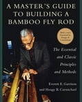 A Master's Guide to Building a Bamboo Fly Rod thumbnail