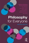 Philosophy for Everyone f474ff0e-7996-4458-a0b6-ed05773e1ff1