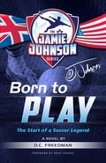 Born to Play bfde6be6-fd68-49f4-9d40-70e44560a673