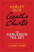The Harlequin Tea Set b7e45171-2d47-48b8-aebf-89dba637cb1f