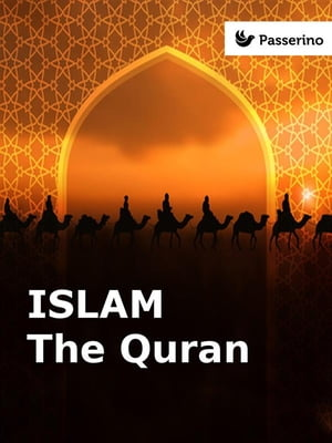Islam (VOL 3): The Quran
