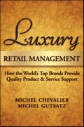 Luxury Retail Management 45de5da9-41a3-4749-afae-0a3aa7ac0f13