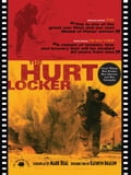 The Hurt Locker 39303b01-639c-4906-956b-42d172612fce