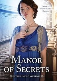 Manor of Secrets