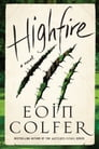 Highfire Cover Image