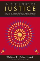 In the Light of Justice: The Rise of Human Rights in Native America and the UN Declaration on the…