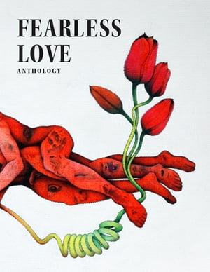 Fearless Love: Anthology