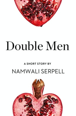 Book Double Men: A Short Story from the collection, Reader, I Married Him by Namwali Serpell