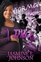 THE VACANTS by Jasmine L Johnson
