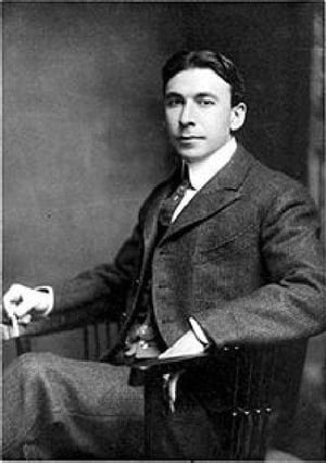 Booth Tarkington: seven novels by Booth Tarkington by Booth Tarkington