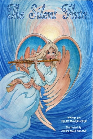 The Silent Flute