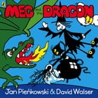 Meg and the Dragon by David Walser