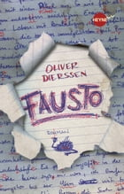 Fausto: Roman by Oliver Dierssen