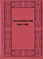Los piratas del mar rojo by Karl May