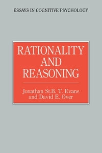 Rationality and Reasoning
