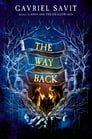 The Way Back Cover Image