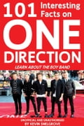 101 Interesting Facts on One Direction 4b471817-32f4-4482-8f08-2dbd618a46e3