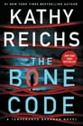 The Bone Code Cover Image