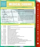 Medical Coding (Speedy Study Guides) by Speedy Publishing