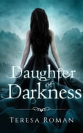 Daughter of Darkness 9ac05898-b045-4686-ad2d-02f6b0f687ba