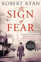 The Sign of Fear Cover Image