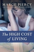 The High Cost of Living 07dc6d1f-379d-4f0c-b82d-6ef3cff4ea27