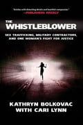 The Whistleblower 8c02654e-6d5b-4c2b-96f7-5d765437c89b