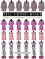 The Tunic Bible Cover Image