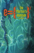 The Pool Boy's Beatitude 55a151bc-3588-4263-9882-d5d037d40da7