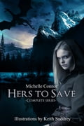 Hers To Save Complete Series 50bd146c-a43d-41ff-ad63-6998423496f2