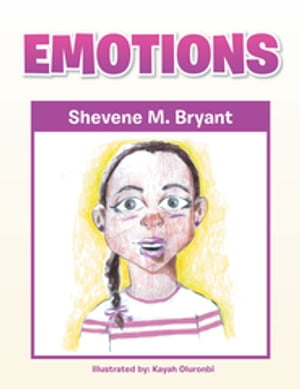Emotions: Anxiety