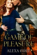 Game of Pleasure 94454ebf-ca73-442d-a5d1-a959ca4c2119