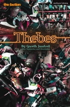 Thebes by Gareth Jandrell