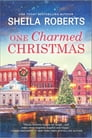 One Charmed Christmas Cover Image