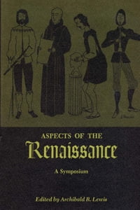 Aspects of the Renaissance