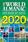The World Almanac and Book of Facts 2020 Cover Image