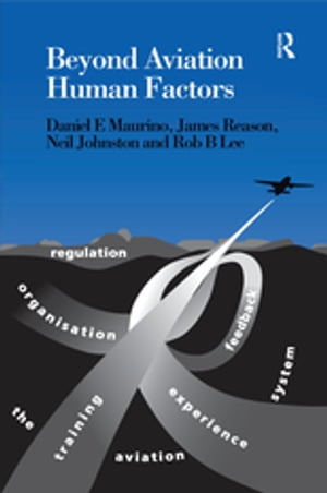 Beyond Aviation Human Factors Safety in High Technology Systems