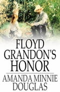 Floyd Grandons Honor