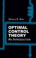 Optimal Control Theory 63e244f1-a1cf-429e-bda5-5a57b4c07d93