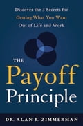The Payoff Principle 30972231-f747-4266-be30-f0cdf4346ecb