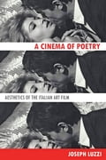 A Cinema of Poetry 8c3a8a96-5037-4ddb-ba88-853a2400f39e