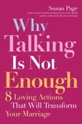 Why Talking Is Not Enough d8e88d6e-aa54-4cf4-8024-b3e5b890f0ea